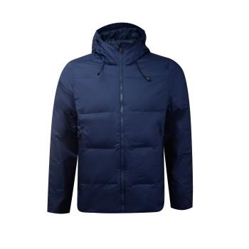 Куртка Under Armour Down Jacket (1346320-408) - купить (заказать), узнать цену - Охотничий супермаркет Стрелец г. Екатеринбург