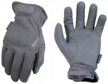 Перчатки FastFit Wolf Grey код Mechanix MFF-88 - купить (заказать), узнать цену - Охотничий супермаркет Стрелец г. Екатеринбург