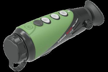 Тепловизионная камера Lahoux Spotter Pro 35мм - купить (заказать), узнать цену - Охотничий супермаркет Стрелец г. Екатеринбург
