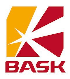 BASK - купить (заказать), узнать цену - Охотничий супермаркет Стрелец г. Екатеринбург