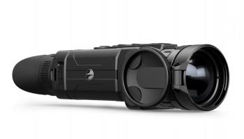 Монокуляр Helion XQ 38 - купить (заказать), узнать цену - Охотничий супермаркет Стрелец г. Екатеринбург