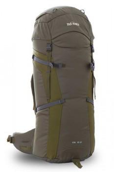 Рюкзак   EOL 70+10 olive, DI.6057.331 - купить (заказать), узнать цену - Охотничий супермаркет Стрелец г. Екатеринбург