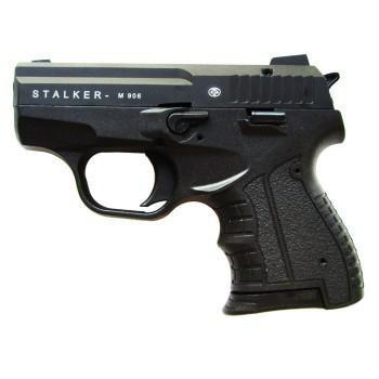 Пистолет сигнальный Stalker к.5,6*16 - купить (заказать), узнать цену - Охотничий супермаркет Стрелец г. Екатеринбург