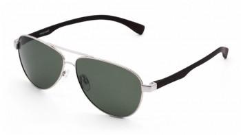 Очки д/в SP glasses PL01 L3 зеленая поляризация, серебристо-чёрный - купить (заказать), узнать цену - Охотничий супермаркет Стрелец г. Екатеринбург