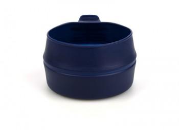 Кружка складная, портативная FOLD-A-CUP® DARK BLUE, 10013P - купить (заказать), узнать цену - Охотничий супермаркет Стрелец г. Екатеринбург