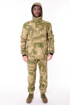 Костюм SNAR (РипСтоп, Атакс) - купить (заказать), узнать цену - Охотничий супермаркет Стрелец г. Екатеринбург