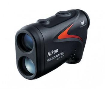 Дальномер лазерный Nikon Prostaff 3i - купить (заказать), узнать цену - Охотничий супермаркет Стрелец г. Екатеринбург