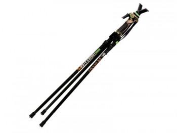 Опора для ружья Primos Trigger Stick Gen2 3 ноги 61-155см - купить (заказать), узнать цену - Охотничий супермаркет Стрелец г. Екатеринбург