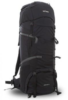 Рюкзак   JAGOS 100+15 black, DI.6038.040 - купить (заказать), узнать цену - Охотничий супермаркет Стрелец г. Екатеринбург