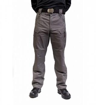 Брюки тактические Вожак. 403-012 - купить (заказать), узнать цену - Охотничий супермаркет Стрелец г. Екатеринбург
