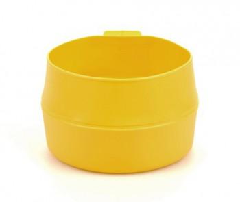 Кружка складная, портативная FOLD-A-CUP® LEMON, W10106 - купить (заказать), узнать цену - Охотничий супермаркет Стрелец г. Екатеринбург