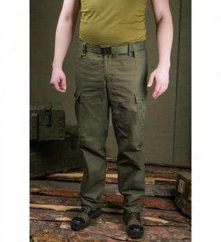 Брюки тактические Шакал 407-002 - купить (заказать), узнать цену - Охотничий супермаркет Стрелец г. Екатеринбург