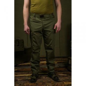 Брюки тактические Шакал 407-020 - купить (заказать), узнать цену - Охотничий супермаркет Стрелец г. Екатеринбург