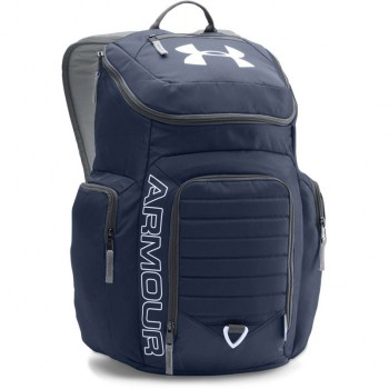 Рюкзак Under Armour Undeniable Backpack II (OSFA) - купить (заказать), узнать цену - Охотничий супермаркет Стрелец г. Екатеринбург
