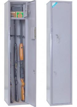 Шкаф оружейный ОШН-3 - купить (заказать), узнать цену - Охотничий супермаркет Стрелец г. Екатеринбург