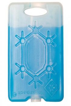 Заменитель льда, арт. АХ-700 - купить (заказать), узнать цену - Охотничий супермаркет Стрелец г. Екатеринбург
