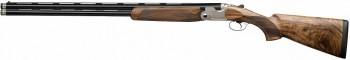 Beretta 692 Trap к.12х76 76 LH - купить (заказать), узнать цену - Охотничий супермаркет Стрелец г. Екатеринбург
