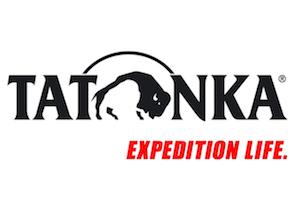 TATONKA - купить (заказать), узнать цену - Охотничий супермаркет Стрелец г. Екатеринбург