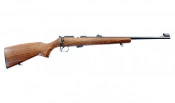 CZ 455 Standard к.22WMR - купить (заказать), узнать цену - Охотничий супермаркет Стрелец г. Екатеринбург