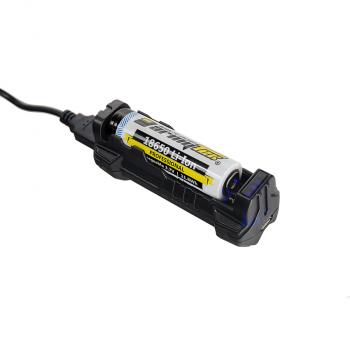 Зарядное устройство Armytek Handy C1 VE - купить (заказать), узнать цену - Охотничий супермаркет Стрелец г. Екатеринбург