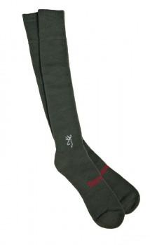 Носки Browning Boots Thermolight размер 43-46 - купить (заказать), узнать цену - Охотничий супермаркет Стрелец г. Екатеринбург