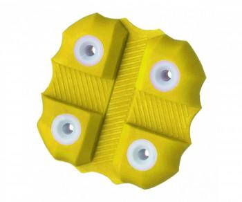 Выниматель для стрел Flex Arrow Puller Regular Yellow - купить (заказать), узнать цену - Охотничий супермаркет Стрелец г. Екатеринбург