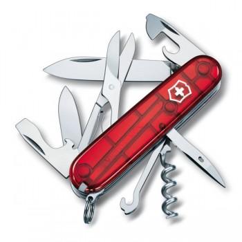 Нож Victorinox Climber 1.3703.T - купить (заказать), узнать цену - Охотничий супермаркет Стрелец г. Екатеринбург