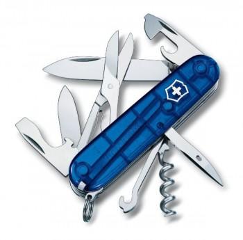 Нож Victorinox Climber 1.3703.T2 - купить (заказать), узнать цену - Охотничий супермаркет Стрелец г. Екатеринбург