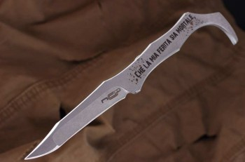 """Нож """"Vendetta"""" - купить (заказать), узнать цену - Охотничий супермаркет Стрелец г. Екатеринбург"""