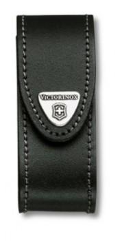 Чехол для ножа Victorinox 4.0520.3 - купить (заказать), узнать цену - Охотничий супермаркет Стрелец г. Екатеринбург