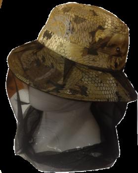 Панама NordKapp JAHTI WATERFOWL 4*1 with net   арт.345 - купить (заказать), узнать цену - Охотничий супермаркет Стрелец г. Екатеринбург