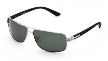 Очки д/в SP glasses PL02 L3 зеленая поляризация, серо-черный - купить (заказать), узнать цену - Охотничий супермаркет Стрелец г. Екатеринбург
