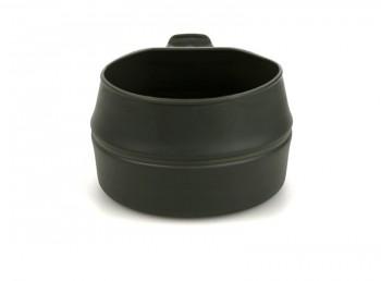 Кружка складная, портативная FOLD-A-CUP® OLIVE GREEN, 10014 - купить (заказать), узнать цену - Охотничий супермаркет Стрелец г. Екатеринбург