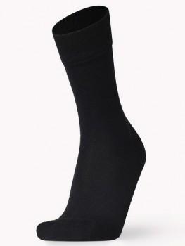 Носки ISLAND CUP мужские цвет черный, - купить (заказать), узнать цену - Охотничий супермаркет Стрелец г. Екатеринбург