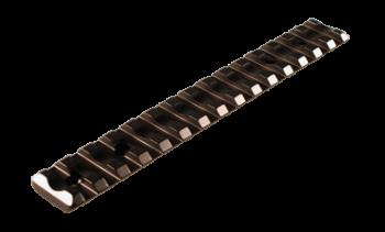 Крепление-планка Recknagel Tikka T3 Picatinny, BH 6,5mm - купить (заказать), узнать цену - Охотничий супермаркет Стрелец г. Екатеринбург