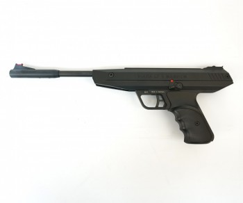 Пистолет пневматический Diana LP 8 к.4,5 - купить (заказать), узнать цену - Охотничий супермаркет Стрелец г. Екатеринбург
