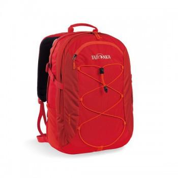 Рюкзак PARROT 29 red, 1620.015 - купить (заказать), узнать цену - Охотничий супермаркет Стрелец г. Екатеринбург