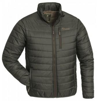 Куртка Himalaya Padded цвет Hunting Olive - купить (заказать), узнать цену - Охотничий супермаркет Стрелец г. Екатеринбург