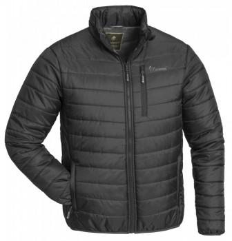 Куртка Himalaya Padded цвет Dark Copper - купить (заказать), узнать цену - Охотничий супермаркет Стрелец г. Екатеринбург