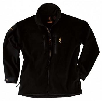 Куртка Browning Hell's Canyon Masters - купить (заказать), узнать цену - Охотничий супермаркет Стрелец г. Екатеринбург