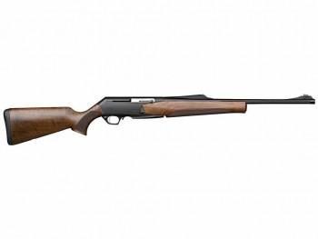 Browning Bar к.30-06 MK3 Hunter - купить (заказать), узнать цену - Охотничий супермаркет Стрелец г. Екатеринбург