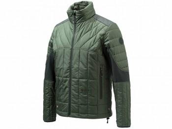 Куртка Beretta GU123/T1404/0715 - купить (заказать), узнать цену - Охотничий супермаркет Стрелец г. Екатеринбург