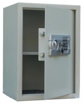 Шкаф мебельный ШМ-50Э - купить (заказать), узнать цену - Охотничий супермаркет Стрелец г. Екатеринбург