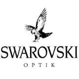 SWAROVSKI - купить (заказать), узнать цену - Охотничий супермаркет Стрелец г. Екатеринбург