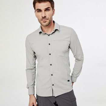 Рубашка муж K1 Луна - купить (заказать), узнать цену - Охотничий супермаркет Стрелец г. Екатеринбург