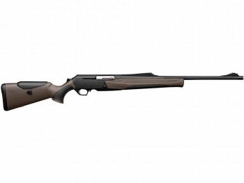 Browning Bar к.30-06 MK3 Composite |Brown Threaded HC (резьба) - купить (заказать), узнать цену - Охотничий супермаркет Стрелец г. Екатеринбург