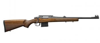 CZ 557 Range Rifle к.308 Win Weaver - купить (заказать), узнать цену - Охотничий супермаркет Стрелец г. Екатеринбург