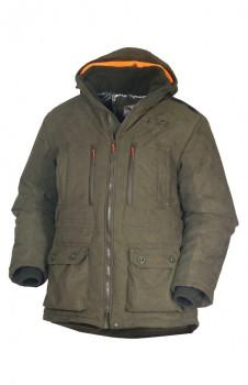 Куртка мужская утепленная м. 5294Б хаки - купить (заказать), узнать цену - Охотничий супермаркет Стрелец г. Екатеринбург
