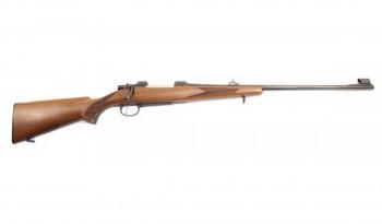 CZ 550 Standard LPA к.30-06Sprg - купить (заказать), узнать цену - Охотничий супермаркет Стрелец г. Екатеринбург