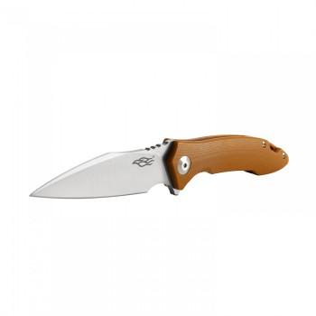 Нож складной туристический Firebird FH51-BR - купить (заказать), узнать цену - Охотничий супермаркет Стрелец г. Екатеринбург